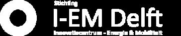 I-EM Delft