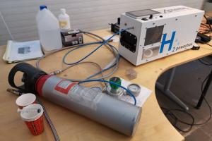 h2powerbox
