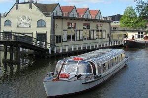 th_Afmijnlokaal_met_rondvaartboot_website